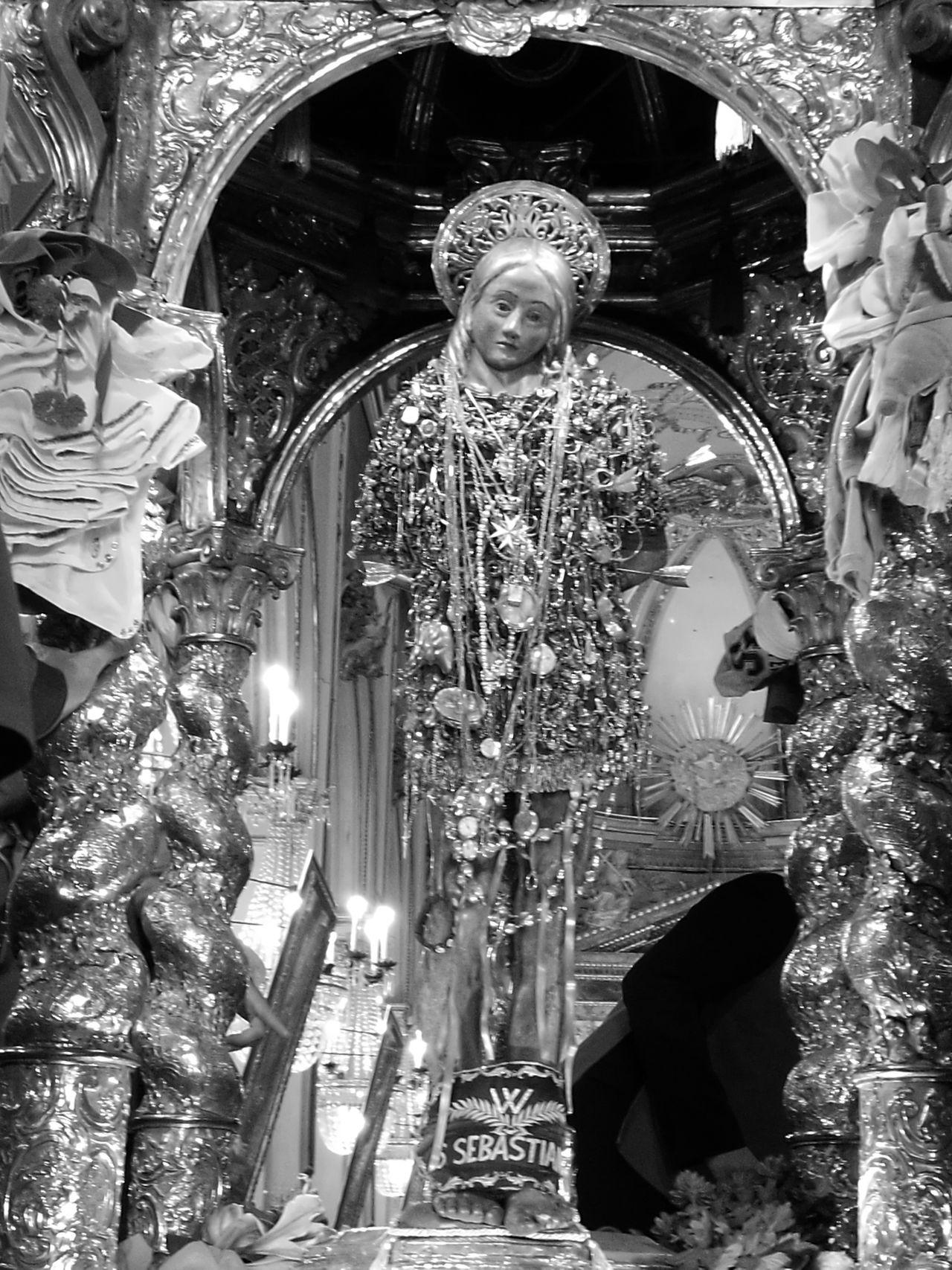 San Sebastiano Melilli 4 Maggio 2016 Sicily Barocco Fiore Siracusa San Sebastiano Floridia  Priolo Gargallo Chiesa Melilli Siracusa Sicily Clero Natura Flowers Fiori