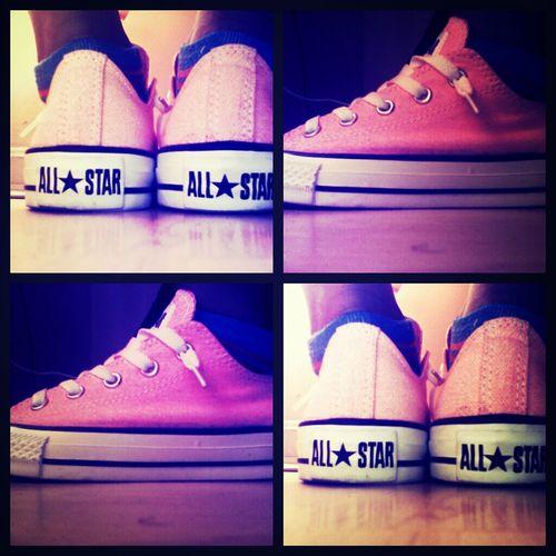 lmp if u got these (all*stars)