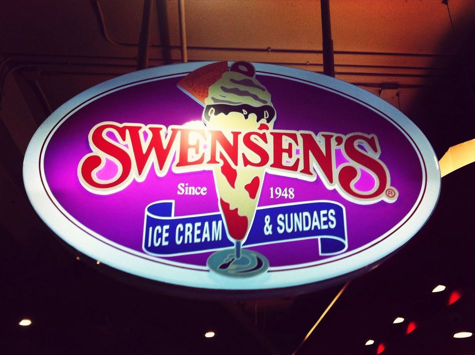 Ice Cream Sandwiches Ice Cream Food