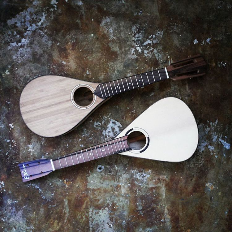 Which HUNI TearDrop are you? Huniukuleles Ukecebu Handcrafted Teardrops Concerts Custom CurlyMangoBack SpaltedMangoBack BambooTop Sprucetop SlottedHead Garbobisaya Pinoypride UKeLOVEiT