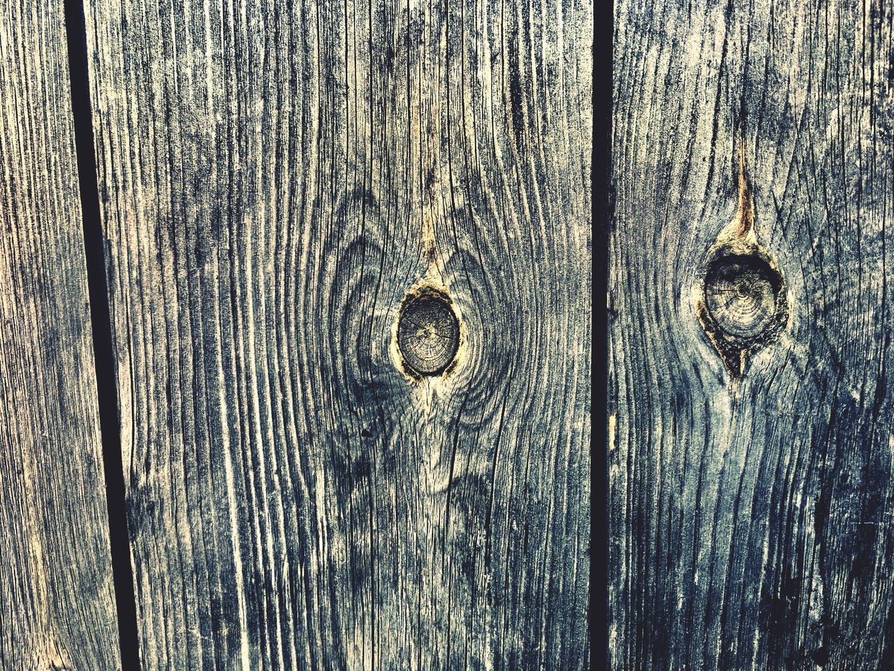 Just Wood Wood - Material Textured  Wood Grain Backgrounds Close-up Knotted Wood Old-fashioned Door Knot