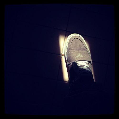 11:11 Blackout CreativeRecreation