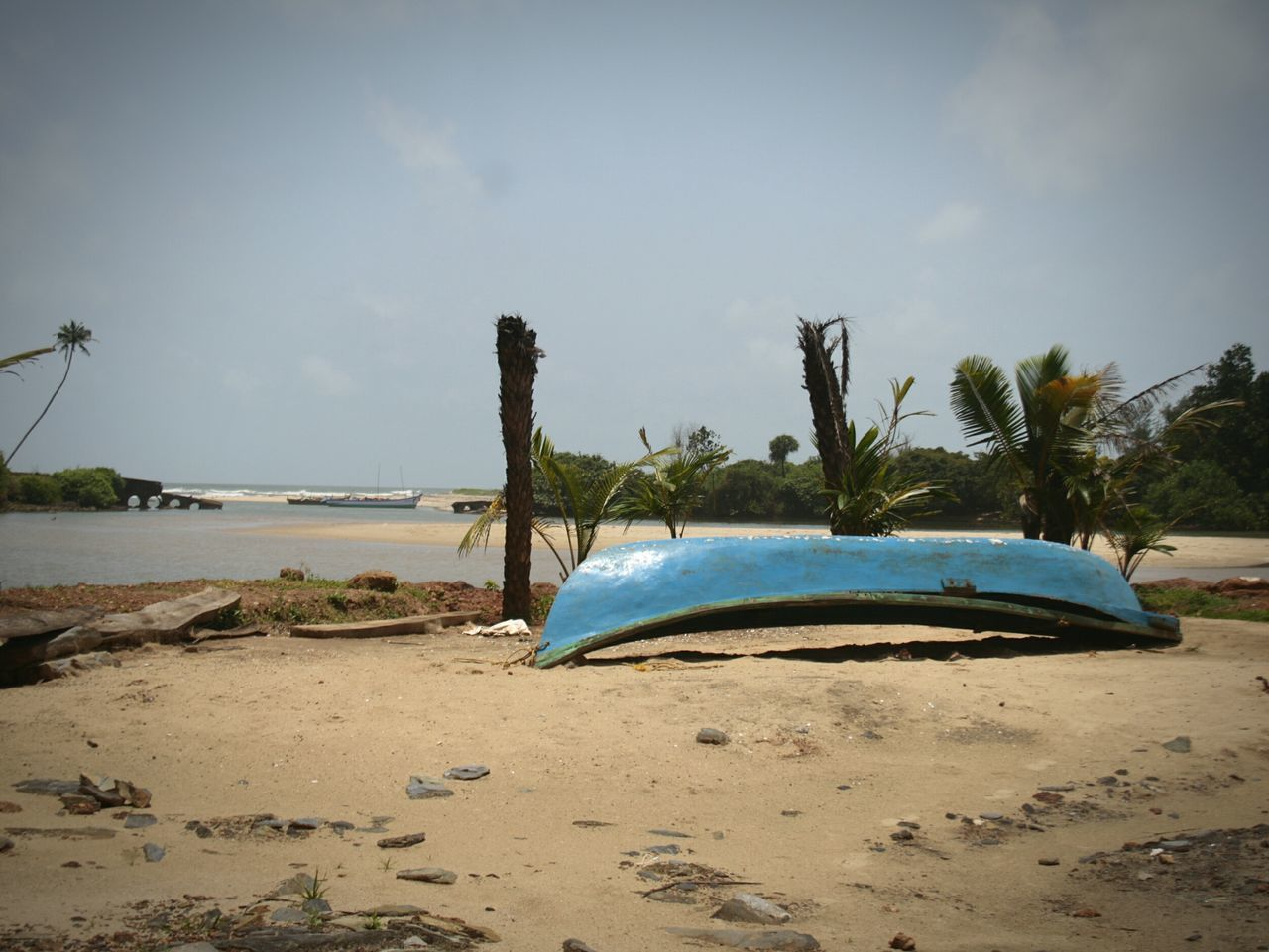 Beautiful stock photos of hurricanes,  Accidents And Disasters,  Beach,  Beauty In Nature,  Blue Color