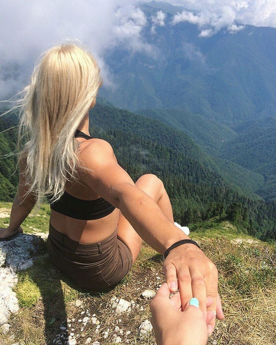 Hello World Hi! That's Me Girlwithmuscle Girlswithpiercings Sun Good Morning Abhaziya  Gagra Body & Fitness Powerlifting Bodybulding Have A Nice Day♥ Summer Russian Girl Cute Nature Hello Summer!  MyLove❤ Weekend Follow
