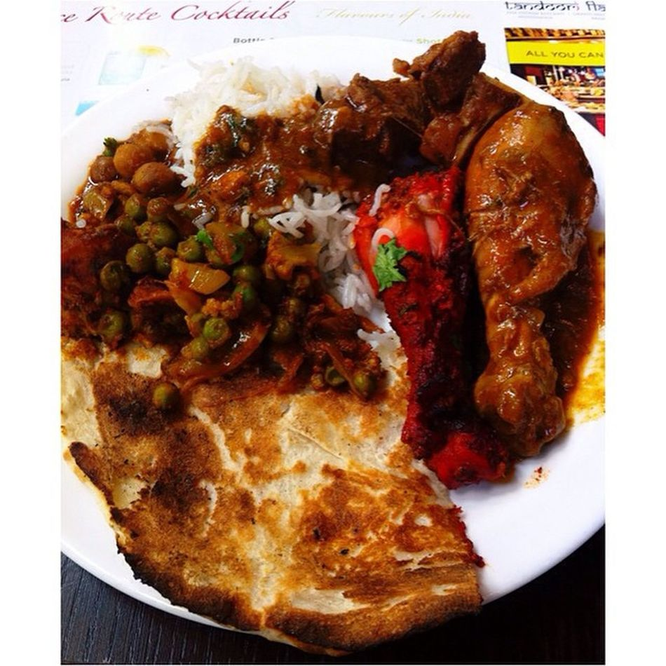 TandooriFlame Indiancuisine IndianKitchen Foodie Food Photography Food Foodporn