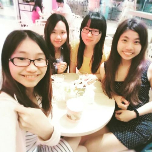 48hours more to reunite 4tut First Eyeem Photo