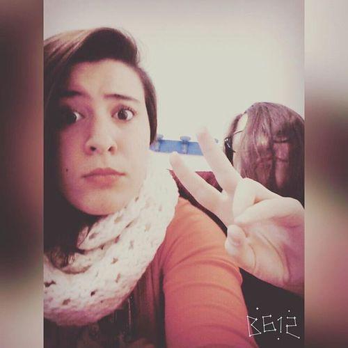 Con Ciusi Selfie CiusieCiuli Orebuche Ciusicapellona