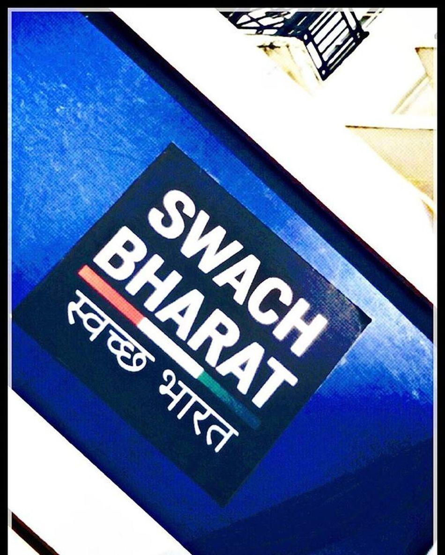 Kalaghodafestival2016 Mumbai Maharshtra Maharashtra_ig Insta_maharashtra Maharashtratourism Indianinstagram Indianphotographers Indianphotographersclub Mobilephotography PhonePhotography Indian Indianphoto CameraMan Phonephoto Mobilecameraclub Mobile_perfection Samsunggalaxygrand2 @itz_mumbai @mumbai_uncensored @mumbai_explorer @thelogicalindian @india_ig @indiashutterbugs @all.about.india @mobilephotographytkr @india.clicks @ig_india @incredibleindiaofficial @indian.photography @indian.photographers @ohmyindia @inspiroindia @indiadiscovery Swachbharatabhiyaan Swachbharat