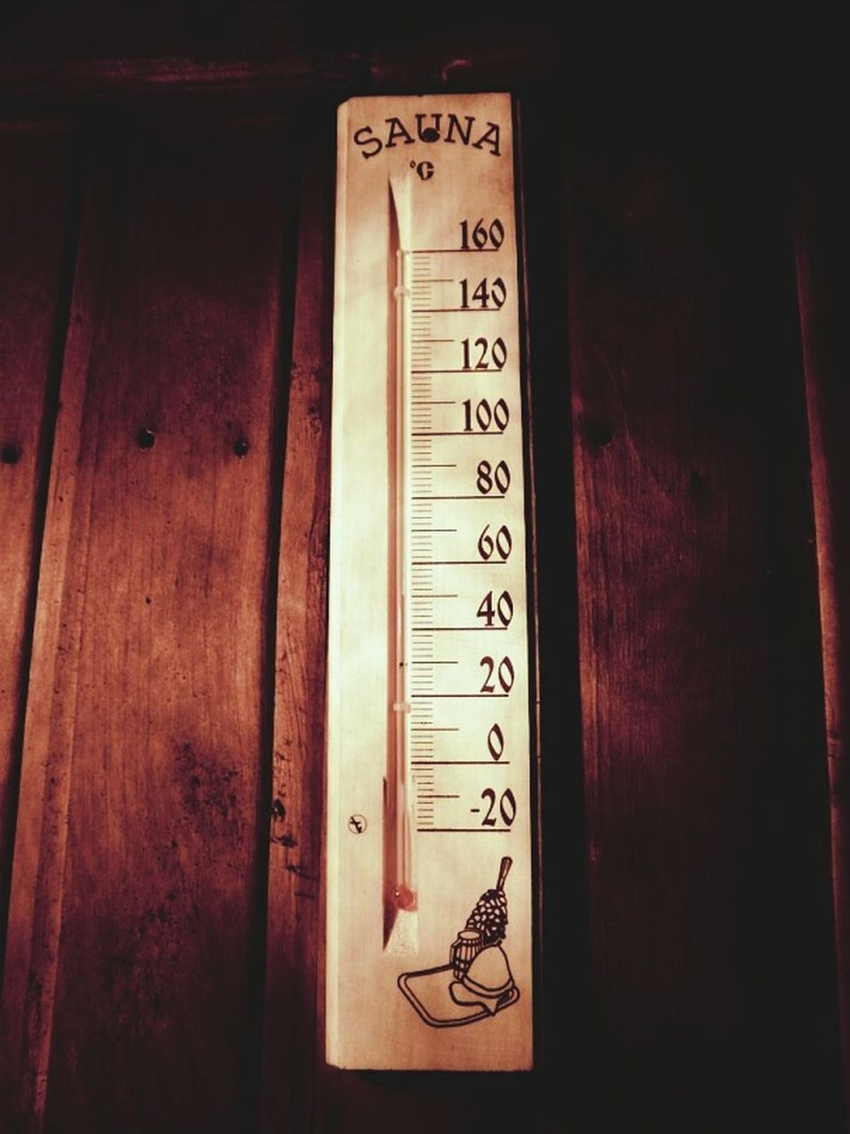 Number Thermometer Heat - Temperature No People Ruler Text Close-up Outdoors Gauge Day