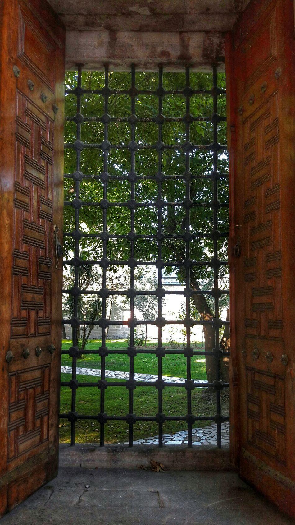 Showcase July Şehzadecamii Window Pencere Mosque Architecture Islamic Architecture 🌙