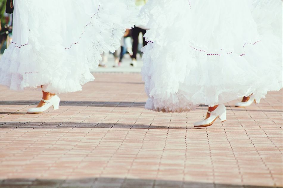 Beautiful stock photos of dance, Arts Culture And Entertainment, Dancing, Day, Floor