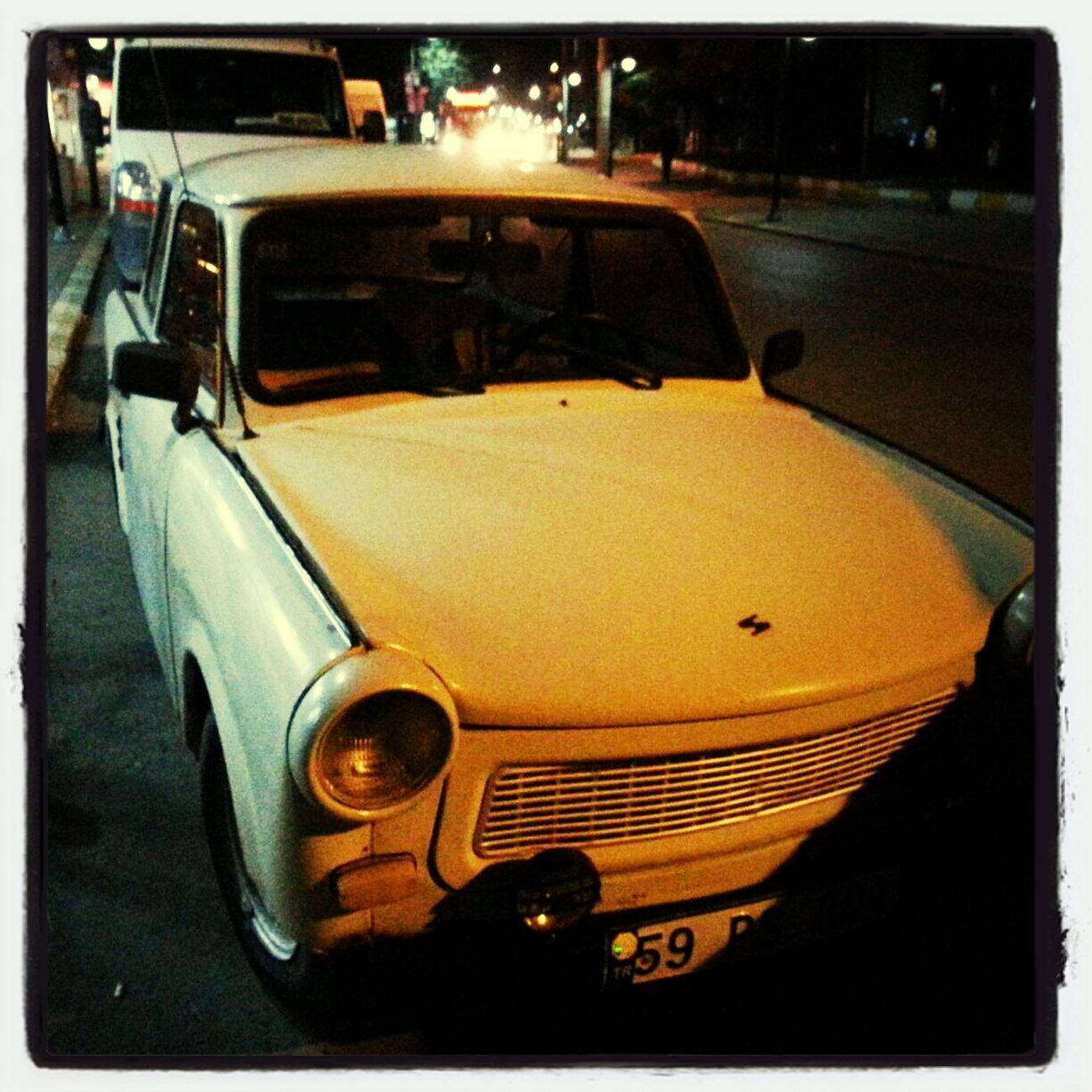 1950 mini...