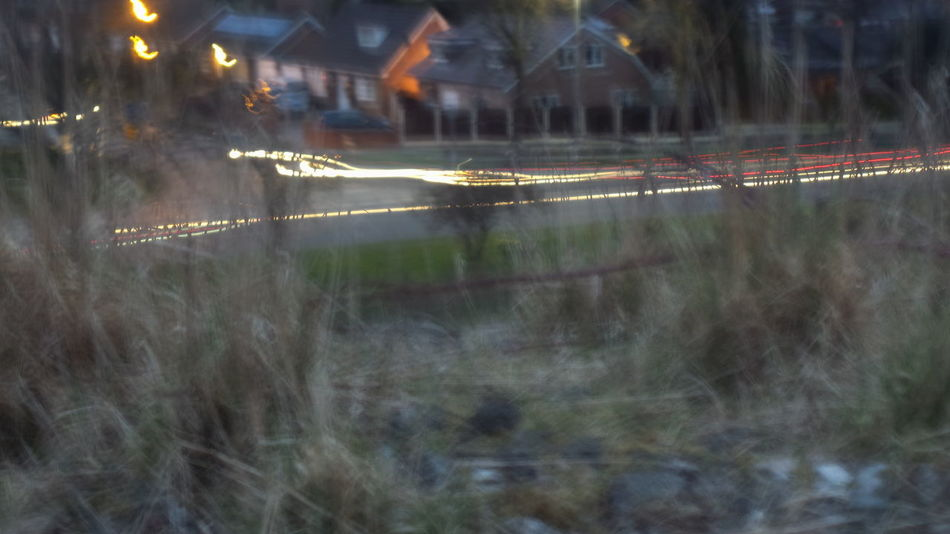 Blurred Motion Cheshire Illuminated Light Light Streaks Light Trail Light Trails Lines Lines Of Light Long Exposure Middlewich Motion Night Night Photography Outdoors Photography In Motion Reflection Selective Focus Traffic Traffic Trails Transportation Urban Urban Landscape