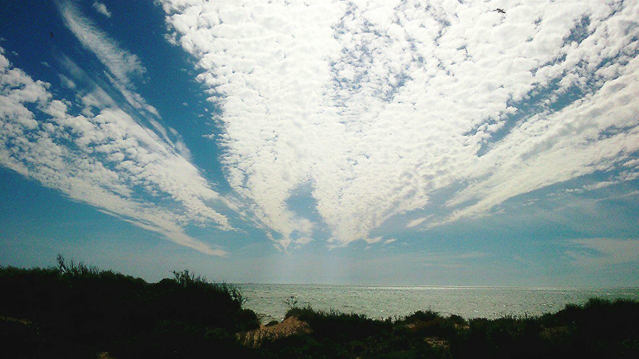 Taking Photos Clouds And Sky Life Is A Beach Enjoying Life Enjoying The Sunset