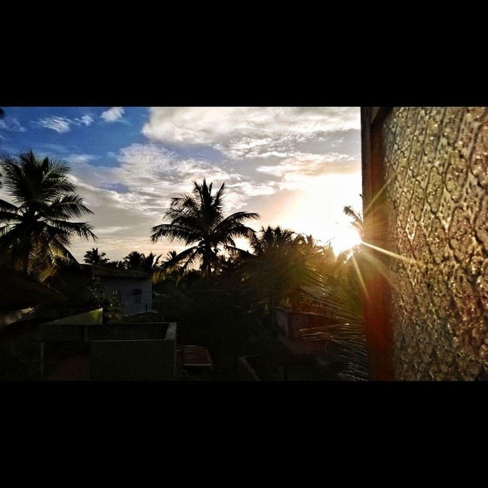 Sunset Instapic Instalike SHDphotography