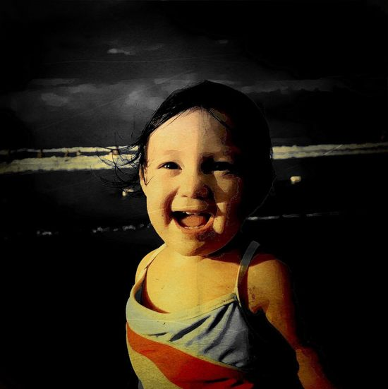 ..happiness just is ..happiness Just Is Emography Portrait Colour Portrait Children's Portraits Color Portrait Portraits Portrait Of A Friend Tiny Island ..seize The Day