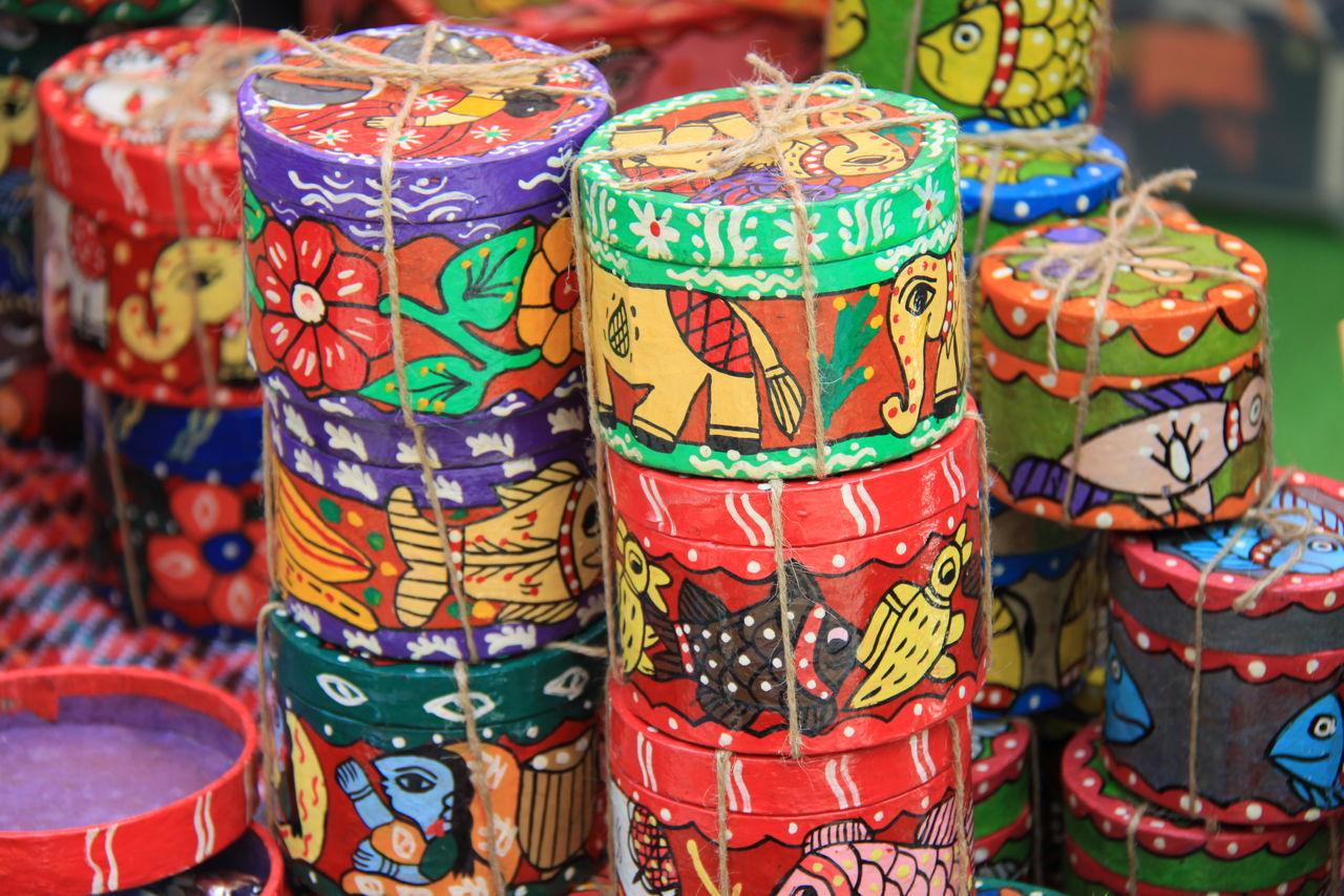 Craft Ethnic Ethnic Craft Nepal Nepal Festival