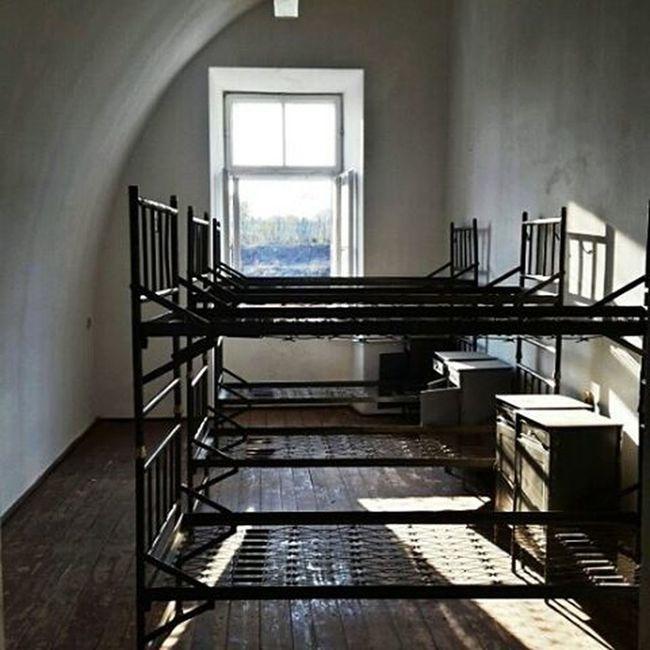 Modlin Architecture Interior Zwiedzamy Window Poland
