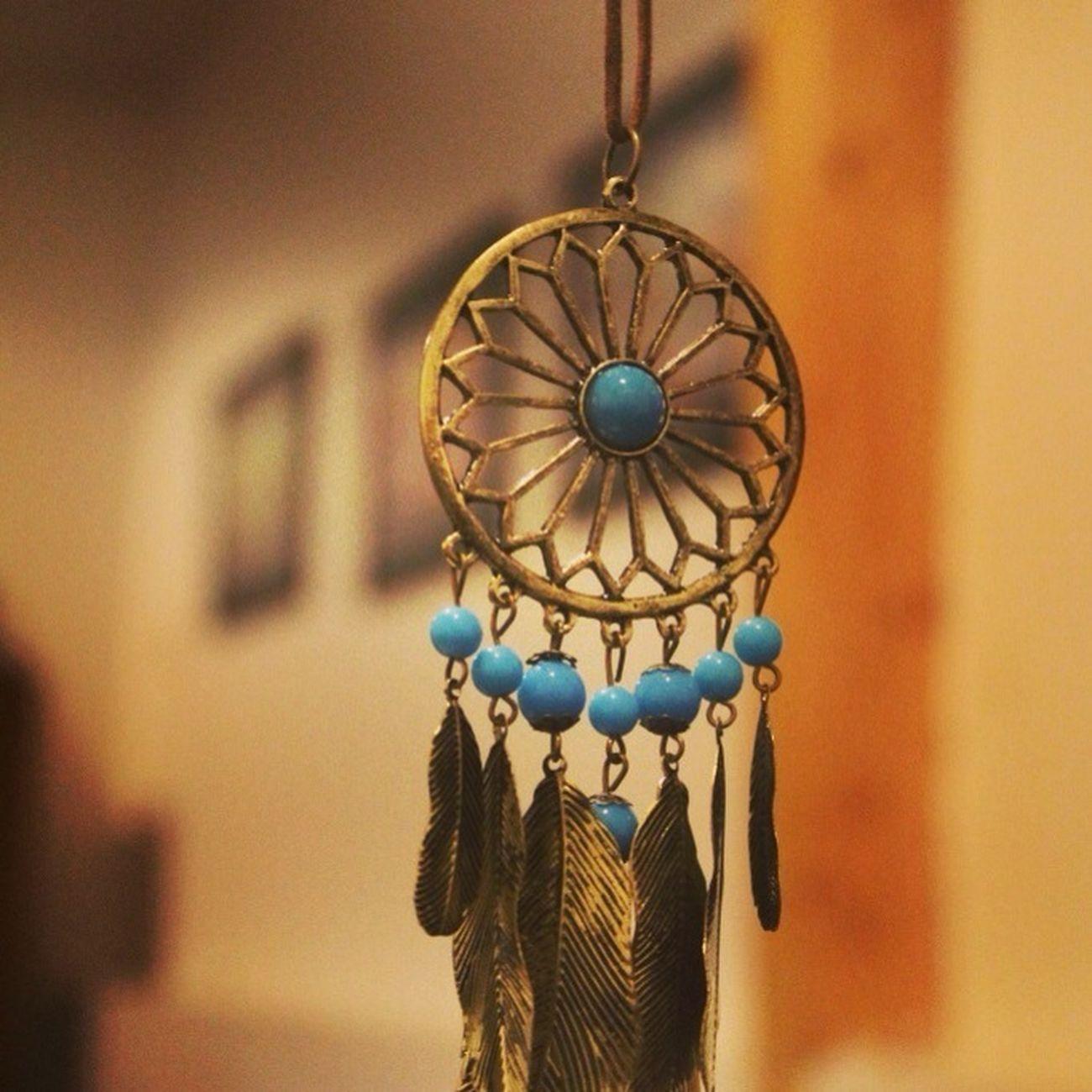 Reverie, IDR 50k. #necklace