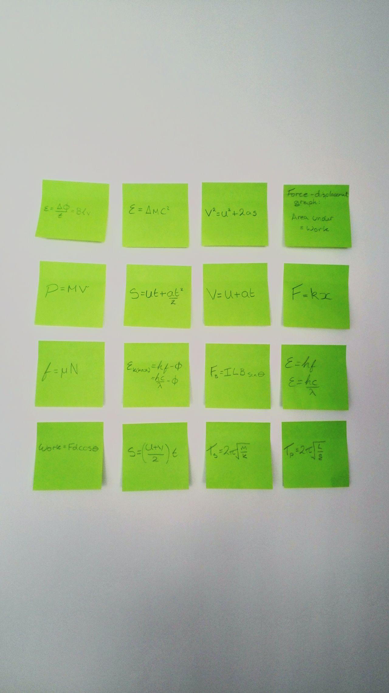 Beautiful stock photos of math, Copy Space, Day, Equations, Formula