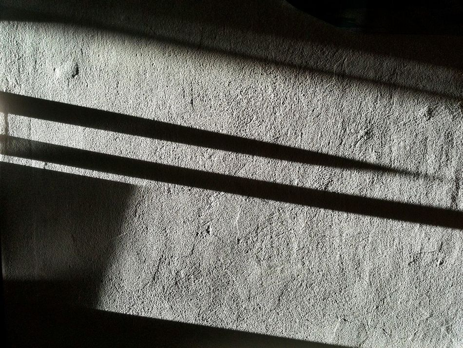 Mundane spaces, shadows. Nofilter Light And Shadow Textures And Surfaces Southafrica South Creative Light And Shadow