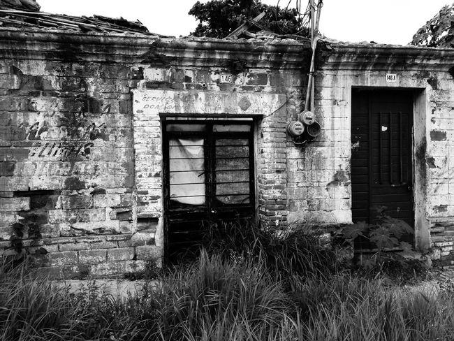 Fragmentos de un país en ruinas Streetphotography IPhoneography Blackandwhite Monochrome Urban@ndante