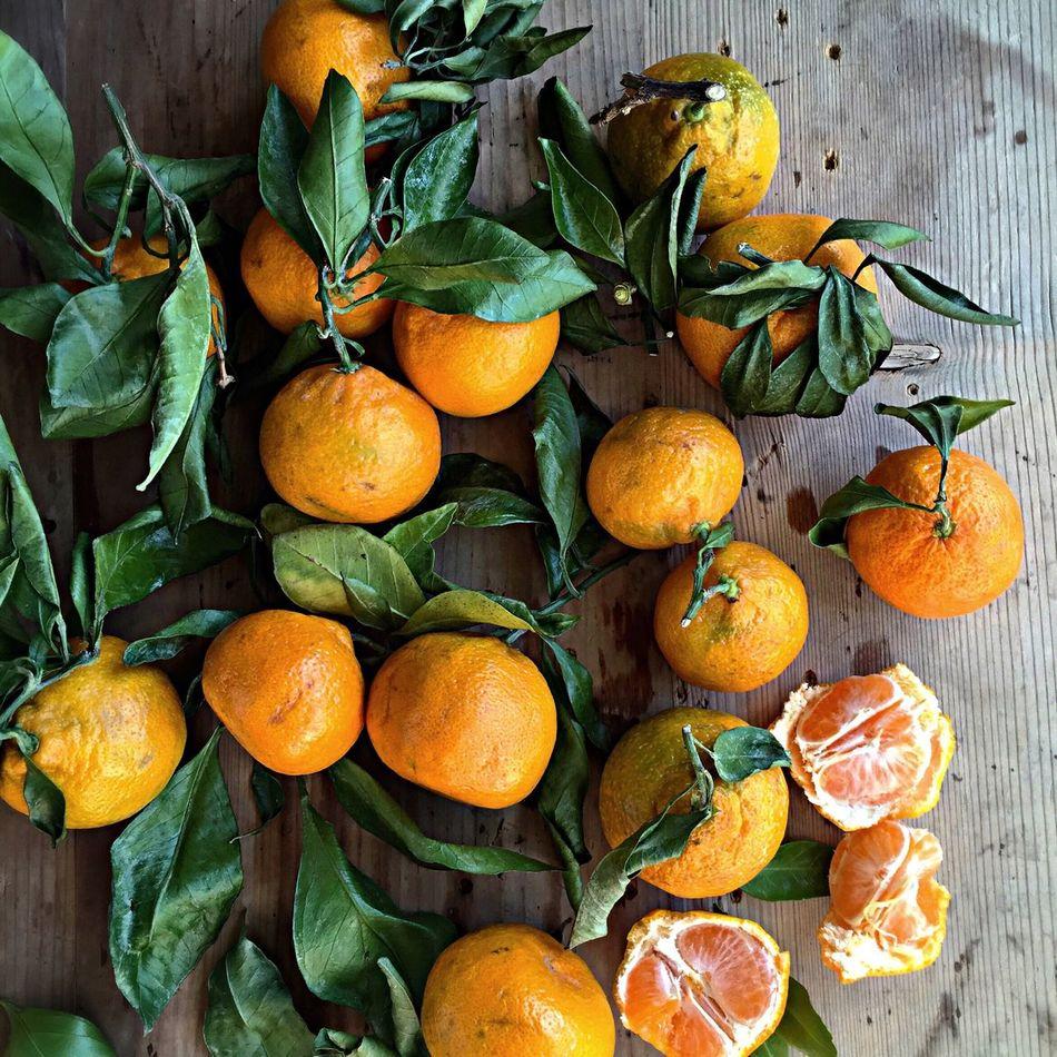 Beautiful stock photos of fruit, Abundance, Day, Directly Above, Food