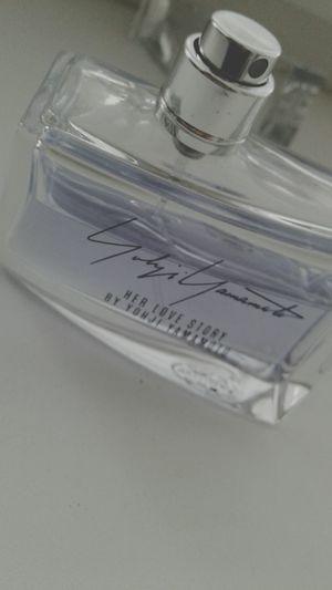Phonephoto Single Object Glass - Material No People Memories ParfumsfromParis🏆 Parfumdreams Parfumscz Parfumeur Parfumery