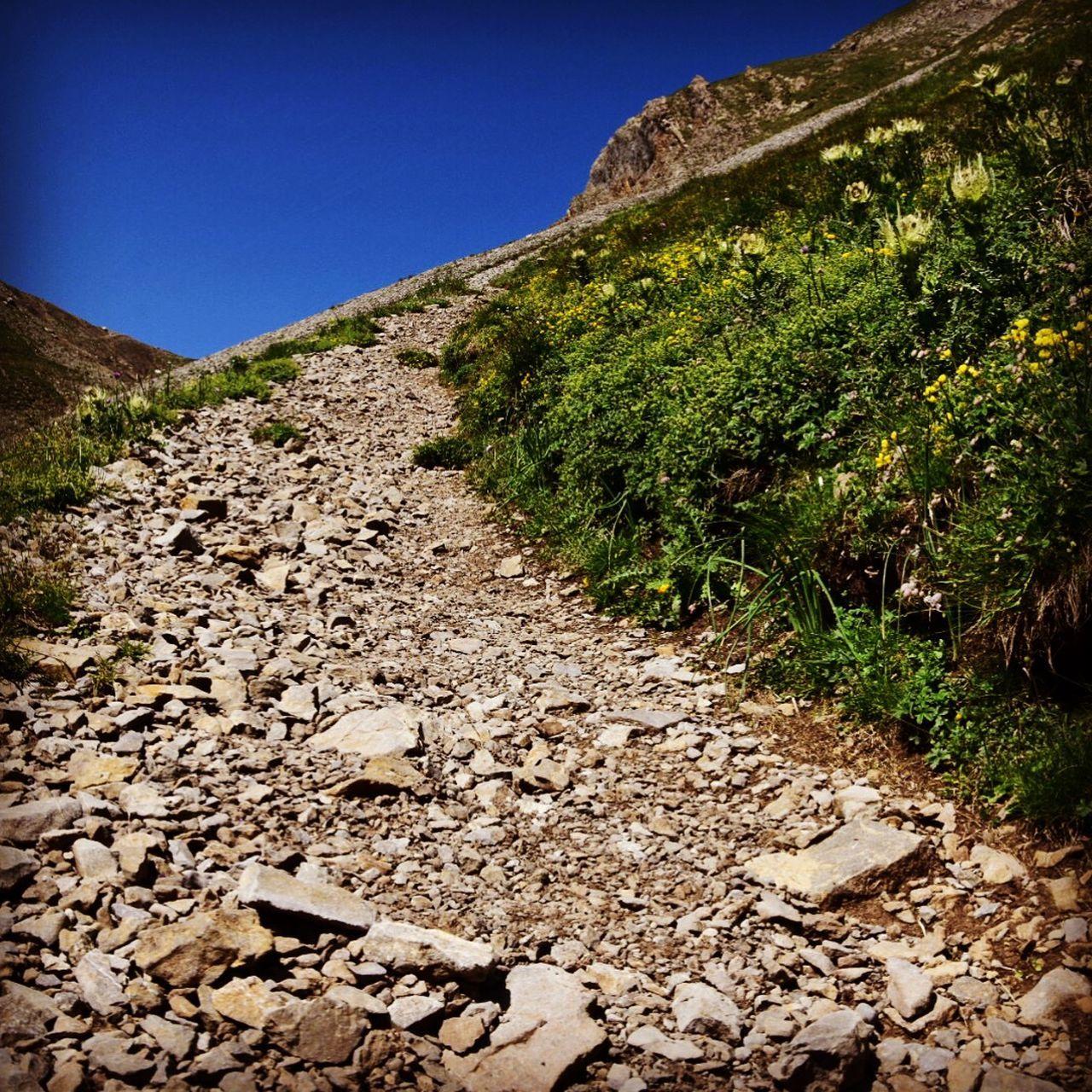 My Training Area on the Mountain Säntis in Switzerland. Säntis Appenzell Mountains Trailrunning Sport Fitness Salomon Garmin Fenix2 Speed Hiking