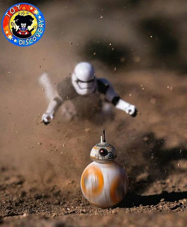 MayTheForceBeWithyou 🌠🌠🌠🌠🌠🌠🌠🌠🌠🌠🌠🌠🌠🌠🌠 Toydiscovery feature 🌠🌠🌠🌠🌠🌠🌠🌠🌠🌠🌠🌠🌠🌠🌠 Congrats to: @plasticaction🌠🌠🌠🌠🌠🌠🌠🌠🌠🌠🌠🌠🌠🌠🌠 If you want us feature your art Toy pic pls Follow n tag: @TOYDISCOVERY . Toydiscovery . 🌠🌠🌠🌠🌠🌠🌠🌠🌠🌠🌠🌠🌠🌠🌠 Thank You By @Toydiscovery 04.5.2016 . Toyphotography Toys Toyslagram_Starwars Anime Toyslagram LEGO Afol Bricknetwork Nendoroid Love Chewbacca Hansolo Dccomics Bb8 Toystagram Woody Toyslagram_lego Avengers Marvel Spiderman Starwars toysphotogram nintendo love superman dccomucsneca instarepost20 instarepost20