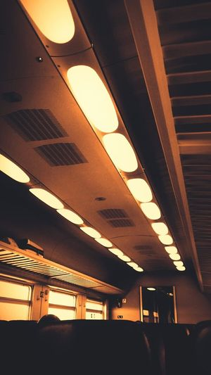 Traveling Tranportation Train Train Trip Light And Shadow Perspectives Empty Train Windows Empty Going Away Travel Travel Photography