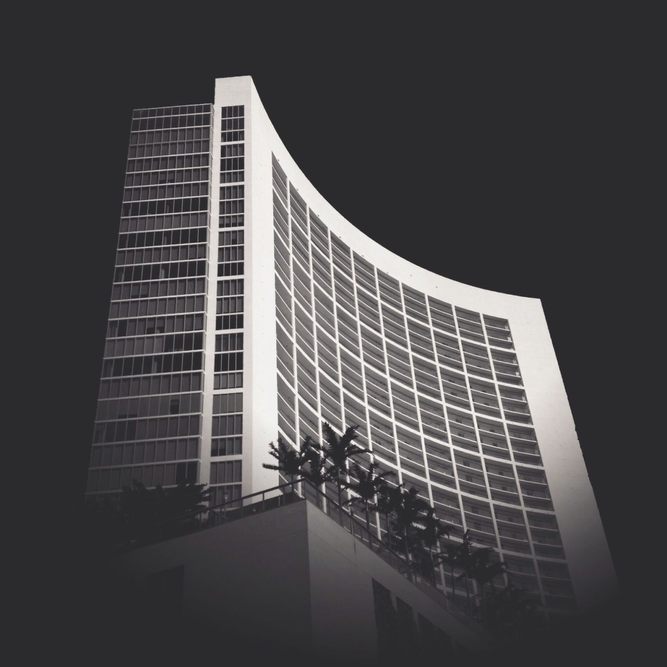 Blackandwhite Architectural Detail Monochrome Architecture Shootermag