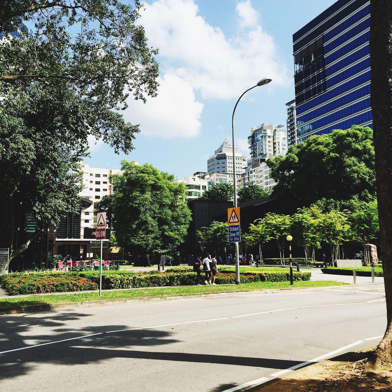 新加坡 First Eyeem Photo