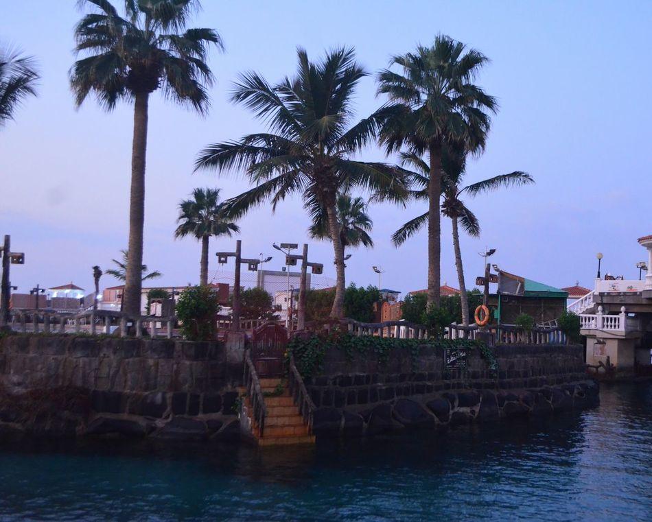 Beautiful Travel Photography Beauty Jeddah City Beach Sea Sea And Sky Jeddah_ksa Jeddah😍❤️ Jeddah Beach Travel Traveling