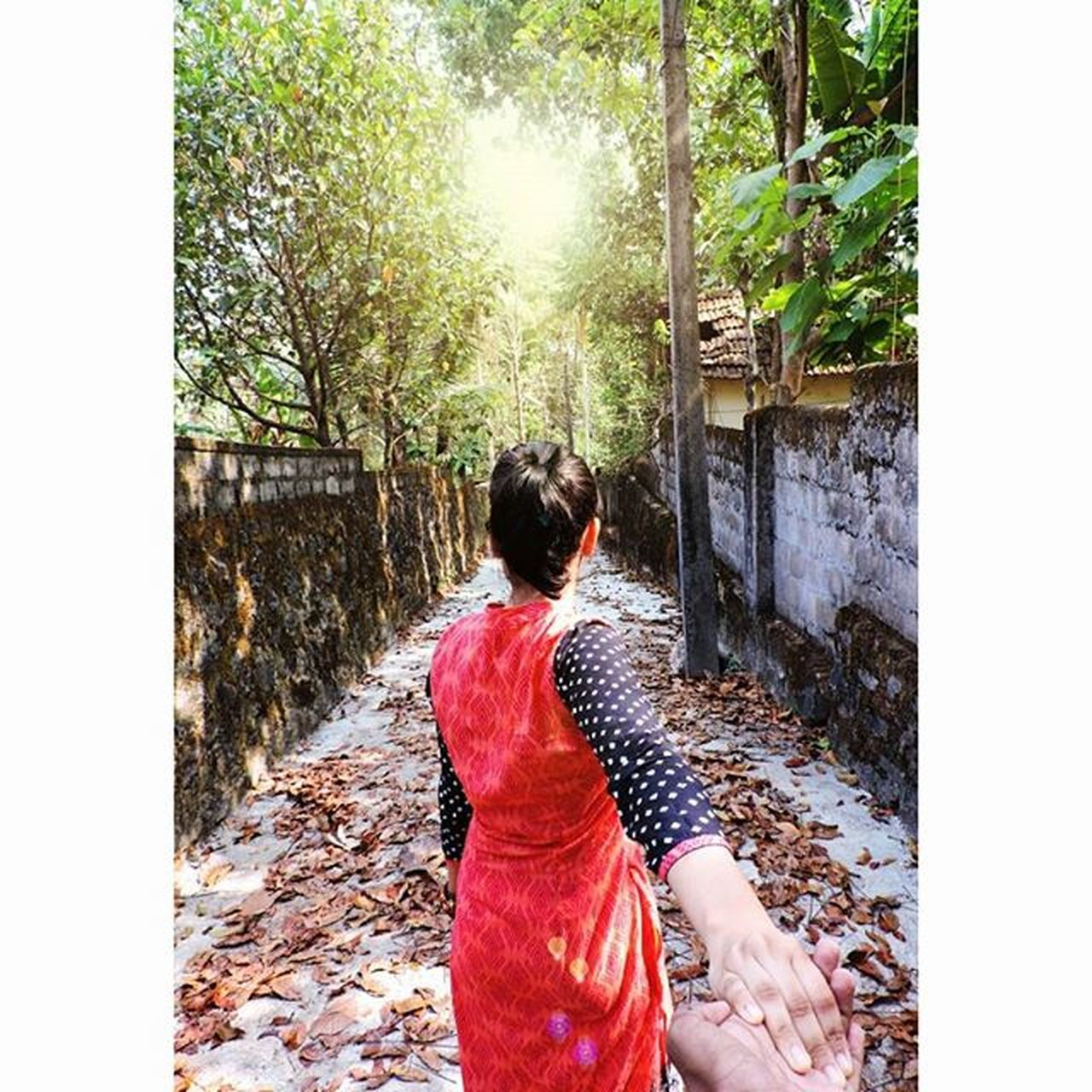 Follow me to Nattakom ./kottayam. Inspired from Muradosmann .😀 Inspiration Copy Inspiredstyle Followmetraveller Muradossman Instalove MyClick Photography Nikon Happiness Girl Sister Kottayam .