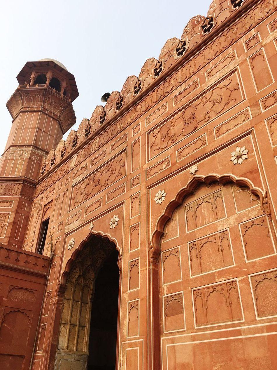 Cultures Architecture Built Structure Outdoors