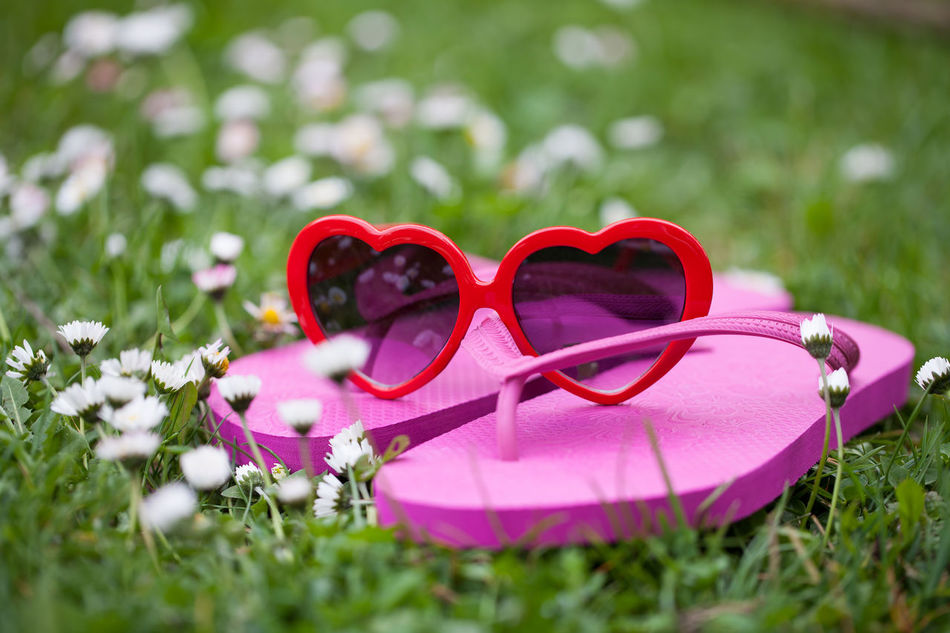 Beautiful stock photos of muttertag,  Beauty In Nature,  Candy Heart,  Carefree,  Celebration
