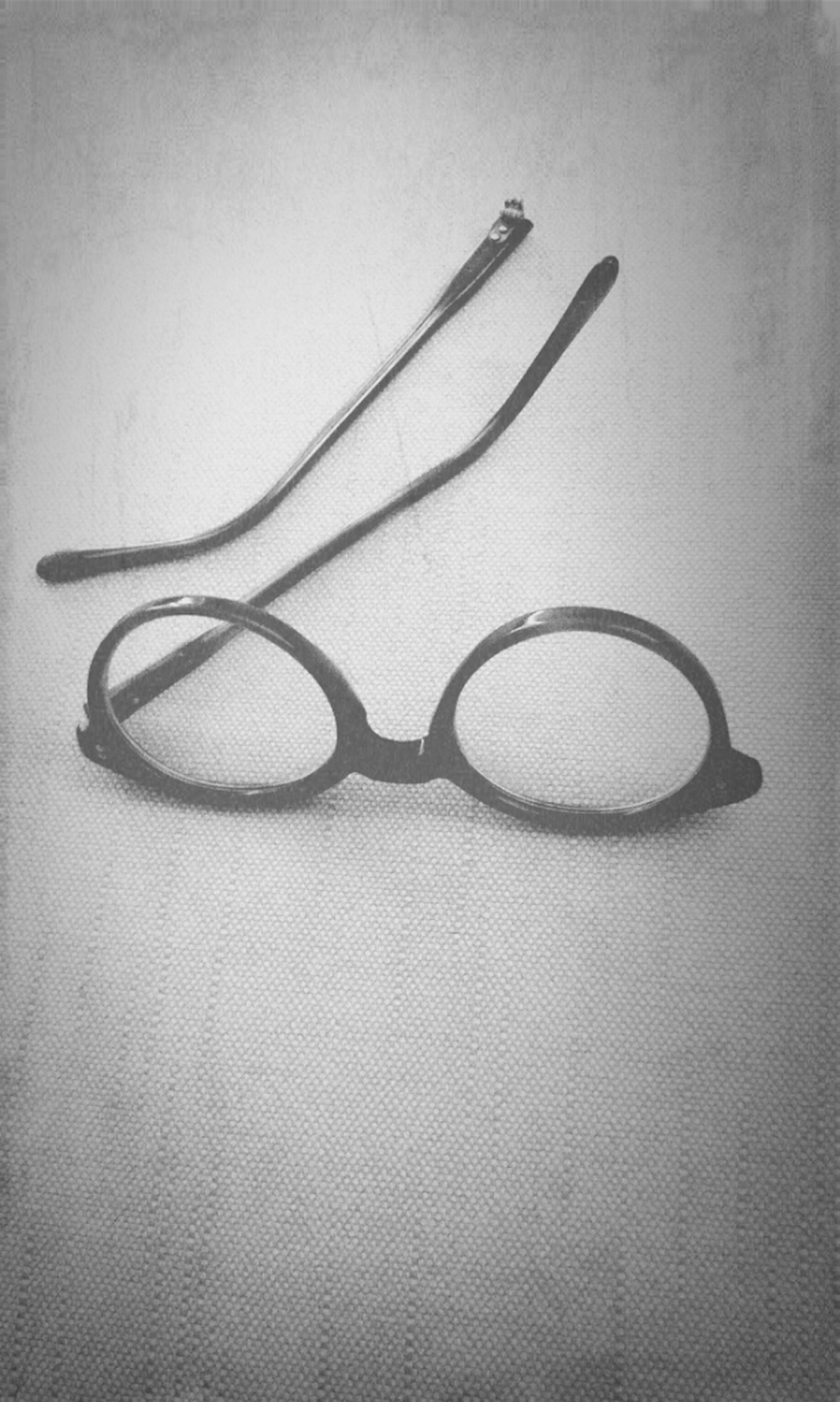 Infinite Sadness Death Funeral Broken Glasses. But one day, every sad story will be happy