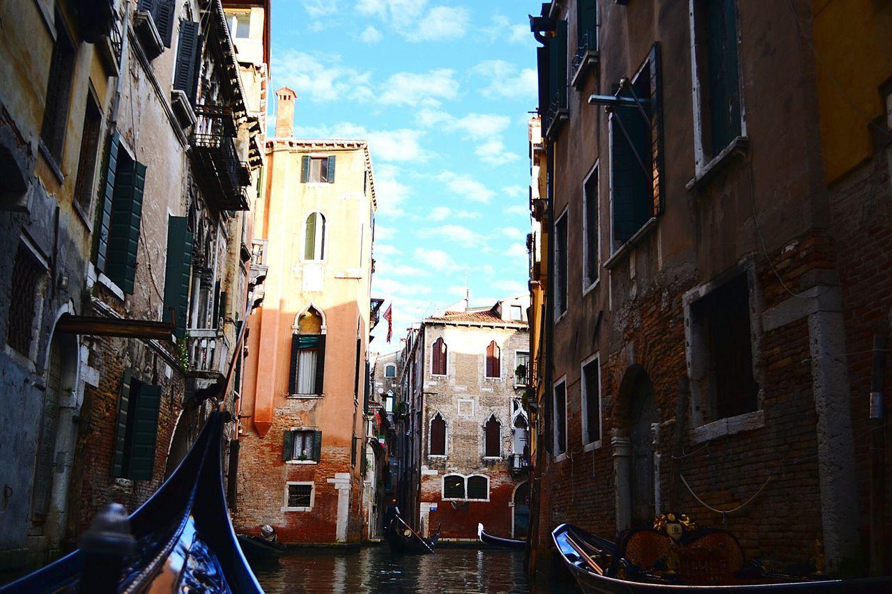 Glitch I Love My City Venice, Italy Venice Eye4photography  Capture The Moment Enjoying Life EyeEm Best Shots Eyeem Market Relaxing The Architect - 2016 EyeEm Awards Feel The Journey