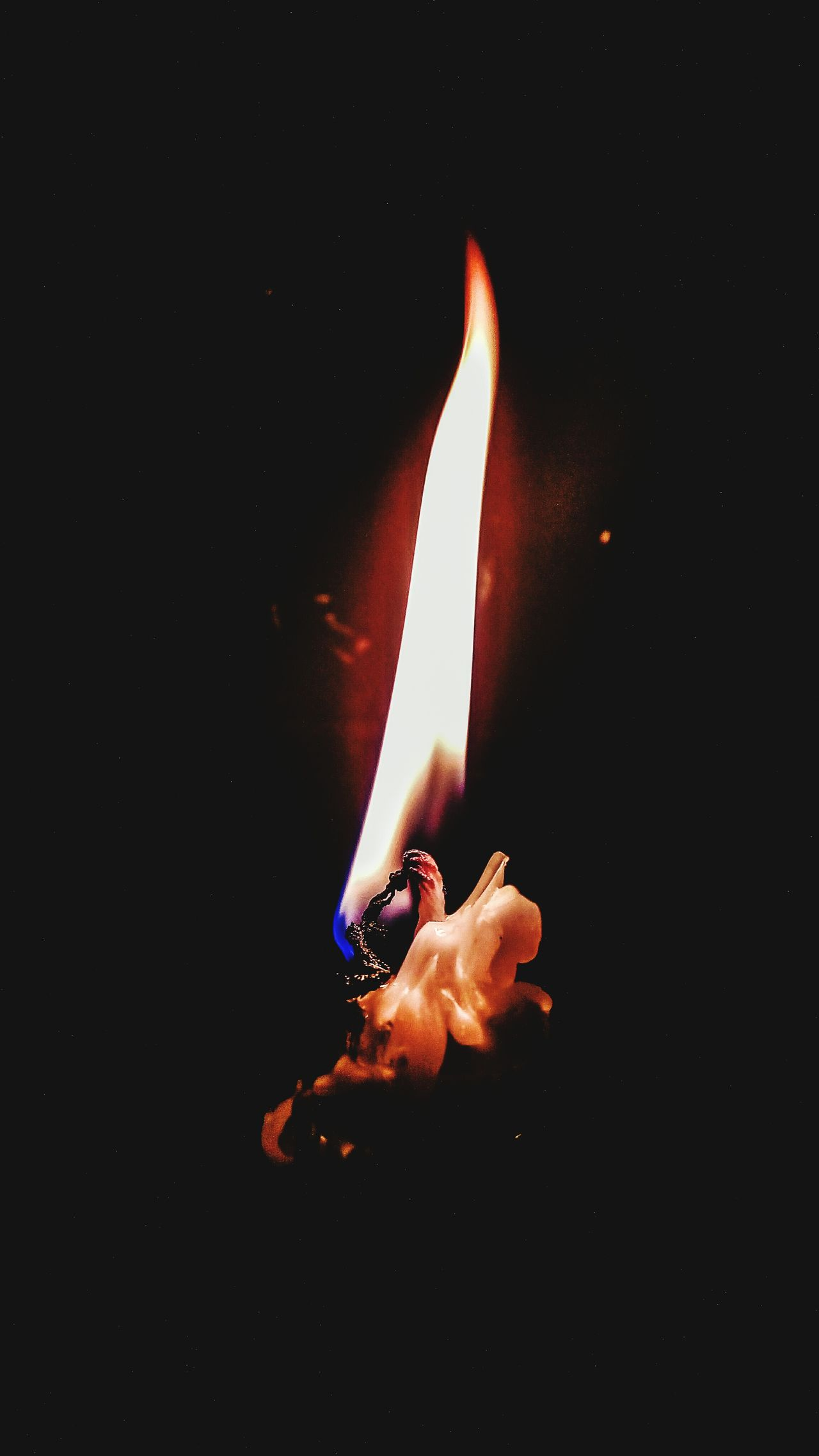 First Eyeem Photo Candlelight Candle Candle Flame Candleshoot Candle Lighting  Candles