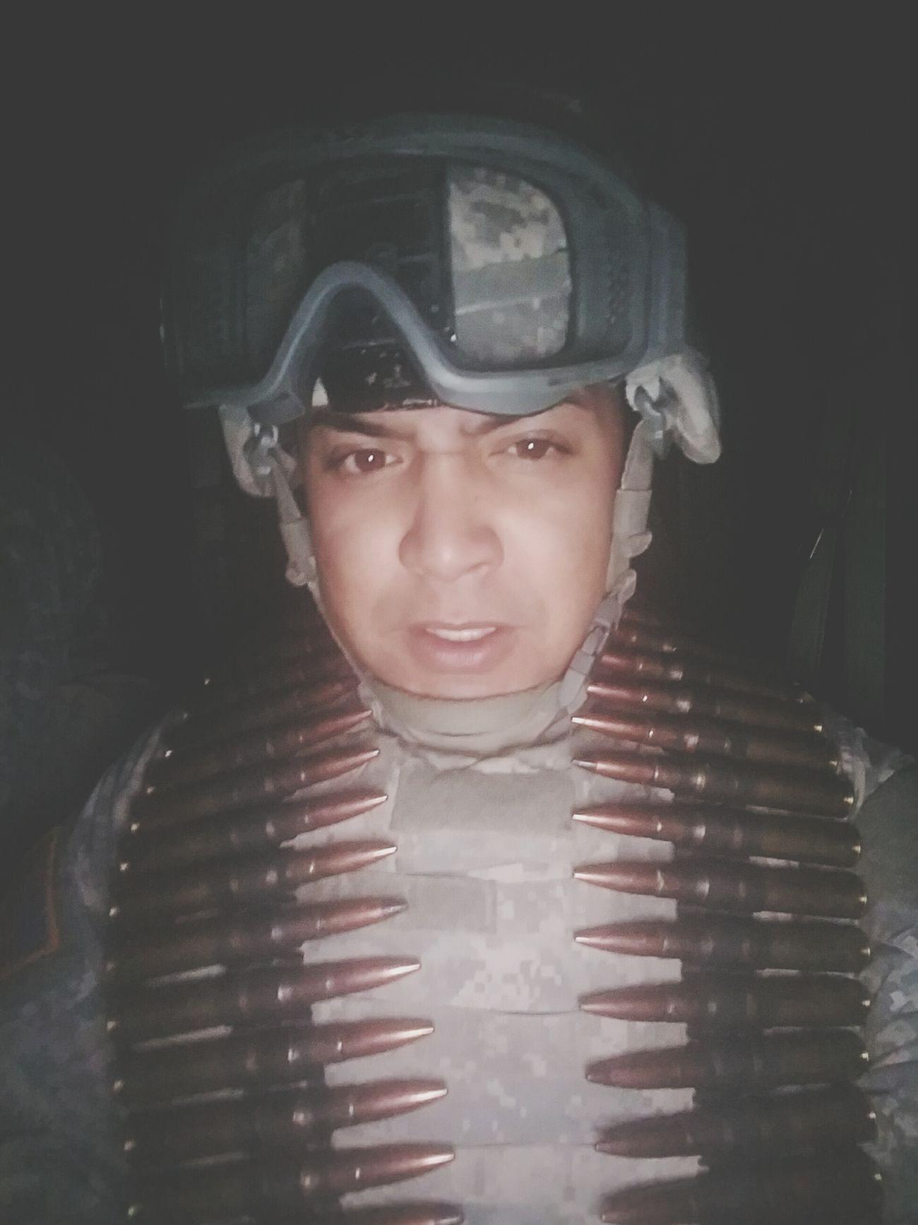 My last hooahSoldier Soldierlife Soldier Boy 4 Life Military Military Life Army Army Strong Army Life Army Hooah!!! Armyboy