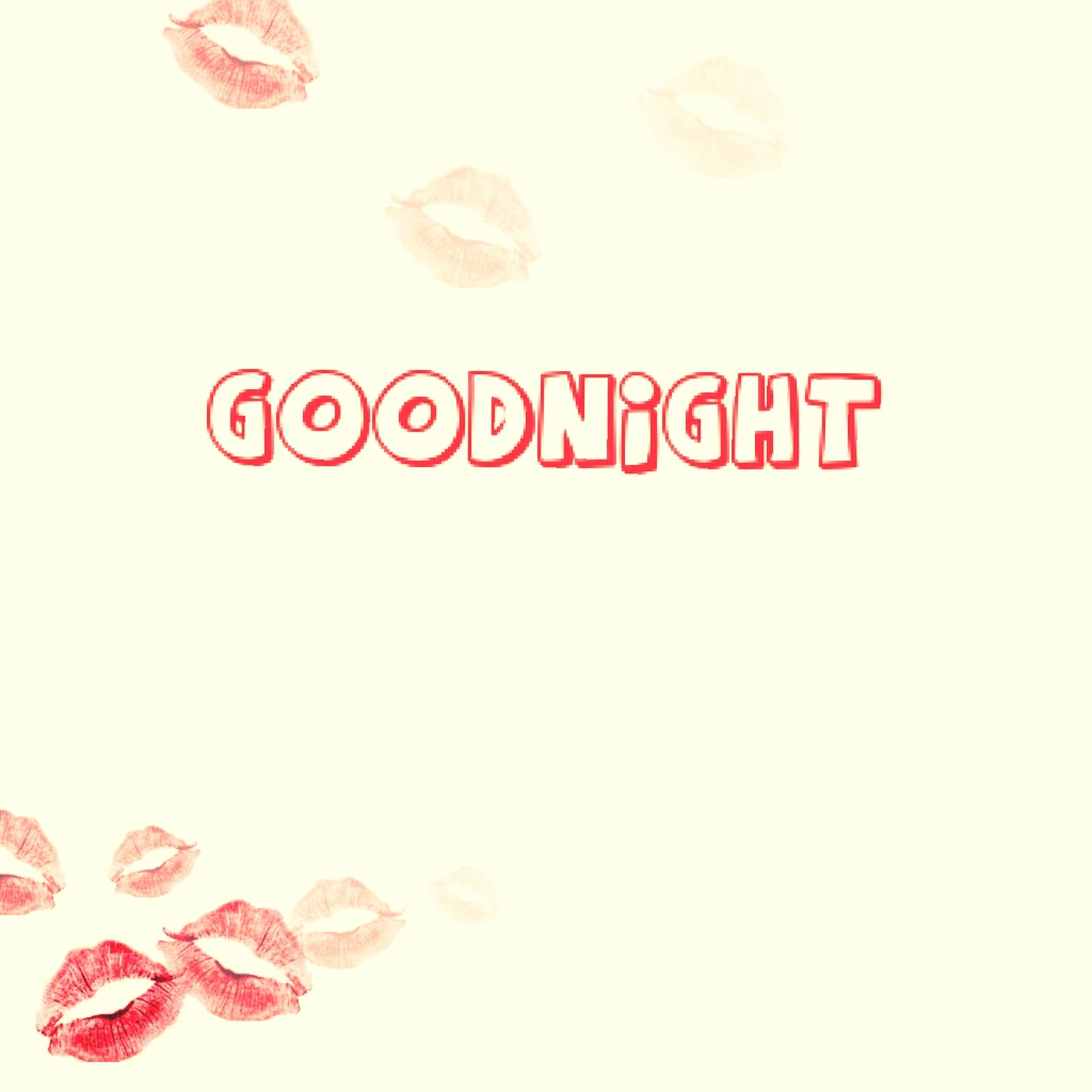 red, text, studio shot, western script, white background, communication, copy space, close-up, indoors, pink color, wall - building feature, no people, love, heart shape, wall, white color, capital letter, still life, paper, flower
