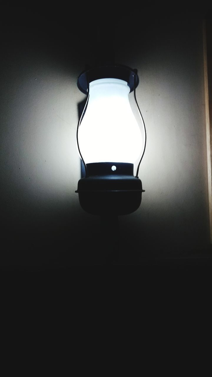 electricity, lighting equipment, illuminated, indoors, technology, connection, no people, close-up, day