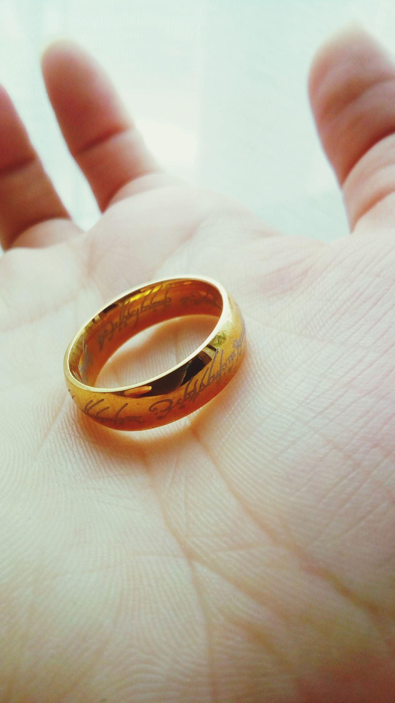 Оно —величайшаянадеждаи величайшийстрах... кольцо кольцовластителя надежда власть Страх Ring TheLordOfTheRings
