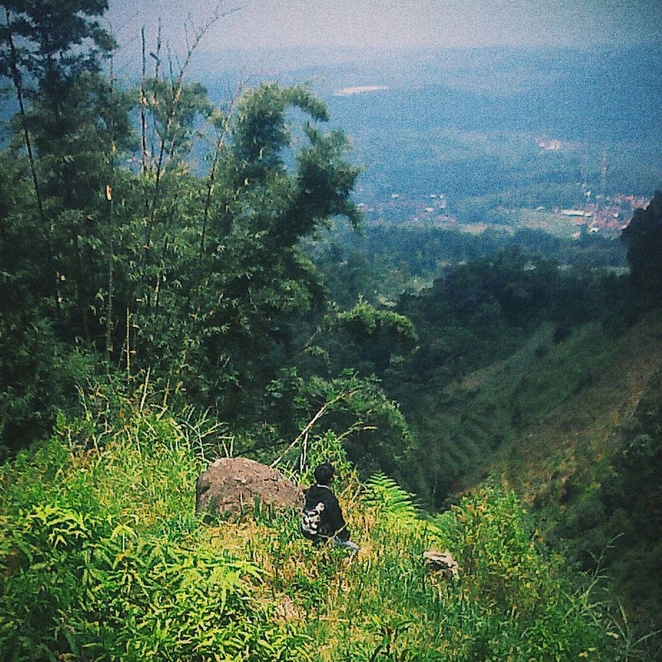 Exploresemarang exploreindonesia vsco vscocam gedungsongo ungaran First Eyeem Photo