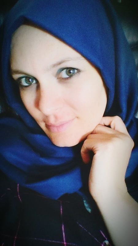 First Eyeem Photo Bencilce Women Of EyeEm Kadın Faces Of EyeEm Turkishwomen Women Selfie Meral Face