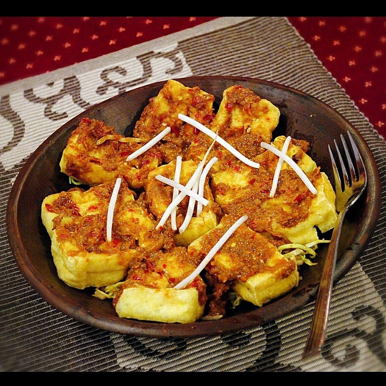 Spicy Food Dinner Tuenmun HongKong