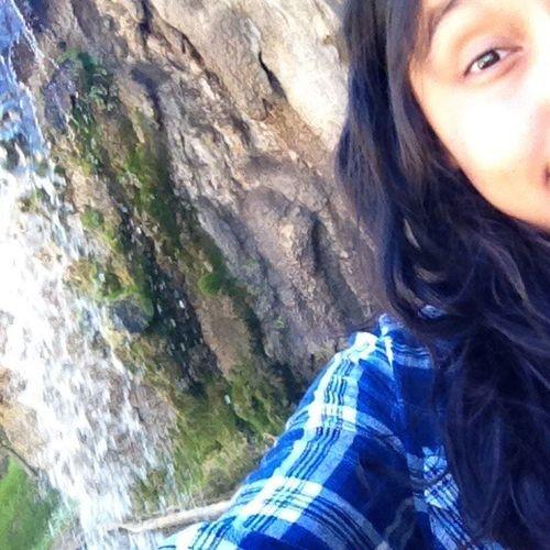 Hello ❤️❤️❤️ Dashun First Eyeem Photo