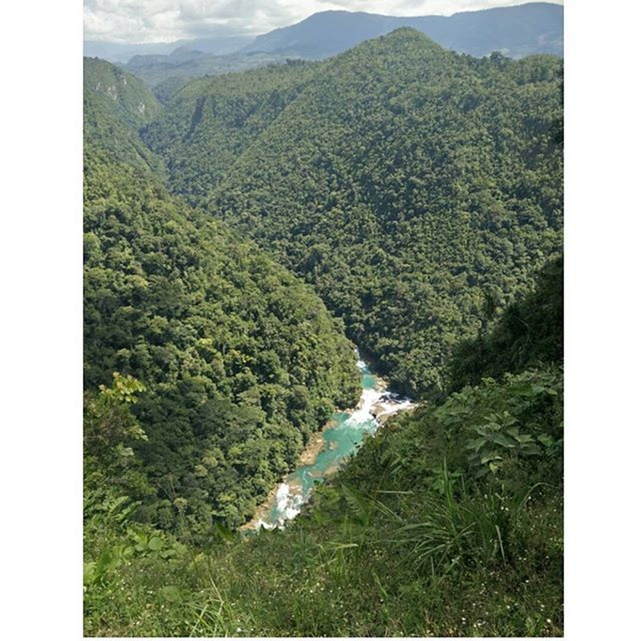 Montebello Cascadaojodeagua Chiapas Visitmexico 🇲🇽 Viveloparacreerlo Travel_learn_explore_the_world 🇲🇽 🇽Pasionxmexico ViveMexico Vive_mexico