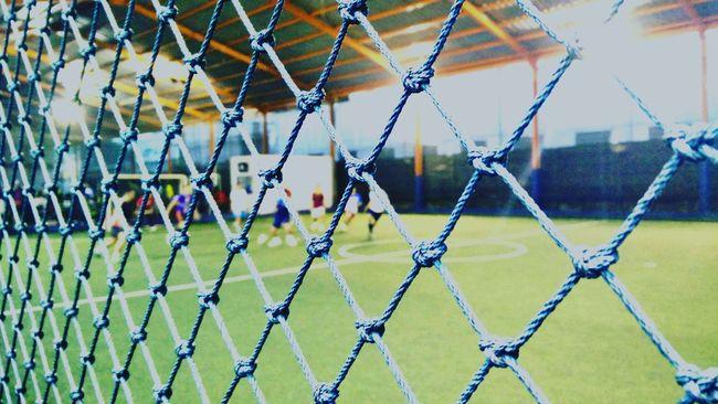 Play Futsal Sport Sports Photography Oneplusone Oneplusphotography FutsalTeam Futsalindonesia